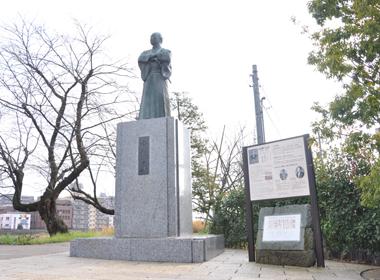 幕末明治福井150年博記念ツアー